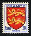 normandie-timbres_-_version_1.1002001.jpg